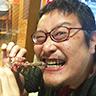 Yoshikazu Saito