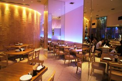 【RIGOLETTO KITCHEN】Spanish and Italian dishes in Ginza! (Tokyo!!)