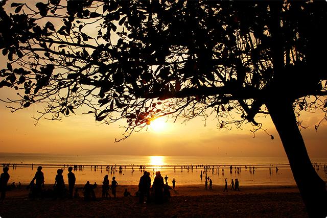 出典  http://www.indonesia.travel/