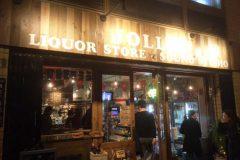 【JOLLYS】Pub to enjoy low price and fun in Ebisu!! (Shibuya area, Tokyo!!!)