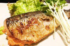 【Izakaya SANZOKU】Kyushu cuisine in Akasaka♪